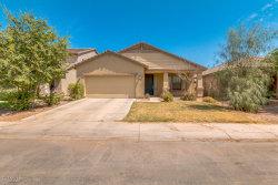 Photo of 38188 W Isabella Lane, Maricopa, AZ 85138 (MLS # 5633269)