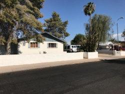 Photo of 5815 N 62nd Drive, Glendale, AZ 85301 (MLS # 5633287)