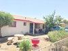 Photo of 13517 N Luna Street, El Mirage, AZ 85335 (MLS # 5633357)