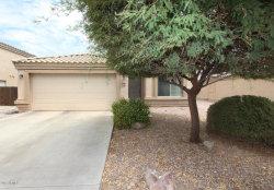 Photo of 1734 E Cortez Drive, Casa Grande, AZ 85122 (MLS # 5633380)