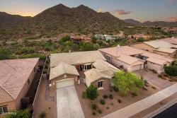 Photo of 12682 N 145th Way, Scottsdale, AZ 85259 (MLS # 5633414)