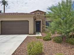 Photo of 4032 N 164th Drive, Goodyear, AZ 85395 (MLS # 5633496)