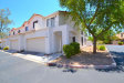 Photo of 1078 E Sunburst Lane, Unit 4, Tempe, AZ 85284 (MLS # 5633498)