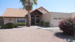 Photo of 11033 E Poinsettia Drive, Scottsdale, AZ 85259 (MLS # 5633500)
