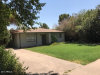 Photo of 2211 E Clarendon Avenue, Phoenix, AZ 85016 (MLS # 5633526)