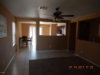 Photo of 12813 N 115th Lane, El Mirage, AZ 85335 (MLS # 5633544)