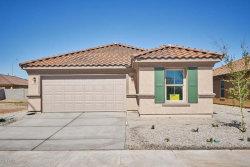 Photo of 40940 W Portis Drive, Maricopa, AZ 85138 (MLS # 5633568)