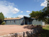 Photo of 406 N Lees Way, Payson, AZ 85541 (MLS # 5633573)