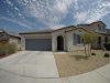 Photo of 10214 W Levi Drive, Tolleson, AZ 85353 (MLS # 5633588)