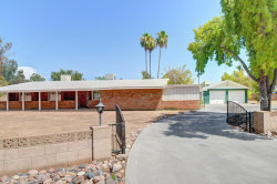 Photo of 12229 N 65th Place, Scottsdale, AZ 85254 (MLS # 5633593)
