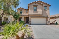 Photo of 45652 W Barbara Lane, Maricopa, AZ 85139 (MLS # 5633652)
