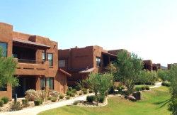 Photo of 13300 E Via Linda Street, Unit 1st, Scottsdale, AZ 85259 (MLS # 5633717)
