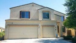 Photo of 36823 W Leonessa Avenue, Maricopa, AZ 85138 (MLS # 5633720)
