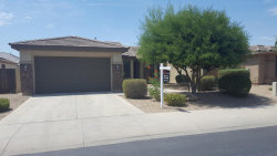 Photo of 16183 W Devonshire Avenue, Goodyear, AZ 85395 (MLS # 5633737)