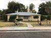 Photo of 6602 N 61st Drive N, Glendale, AZ 85301 (MLS # 5633766)