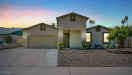 Photo of 2513 E Riviera Drive, Tempe, AZ 85282 (MLS # 5633784)