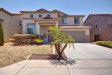 Photo of 15165 N 174th Drive, Surprise, AZ 85388 (MLS # 5633793)