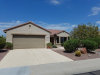Photo of 20438 N Shadow Mountain Drive, Surprise, AZ 85374 (MLS # 5633801)