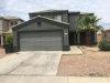 Photo of 12330 W Rosewood Drive, El Mirage, AZ 85335 (MLS # 5633803)