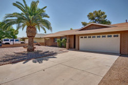 Photo of 4409 W Shangri La Road, Glendale, AZ 85304 (MLS # 5633810)