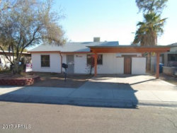 Photo of 1215 E Tempe Drive, Tempe, AZ 85281 (MLS # 5633861)
