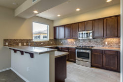 Photo of 17850 N 68th Street, Unit 3178, Phoenix, AZ 85054 (MLS # 5633863)