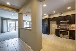 Photo of 17850 N 68th Street, Unit 3174, Phoenix, AZ 85054 (MLS # 5633867)
