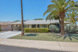 Photo of 10802 W Sarabande Circle, Sun City, AZ 85351 (MLS # 5633878)