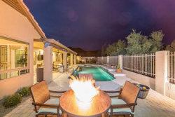 Photo of 11127 N 129th Way, Scottsdale, AZ 85259 (MLS # 5633885)