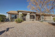 Photo of 11059 S Copper Court, Goodyear, AZ 85338 (MLS # 5633902)