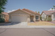 Photo of 10426 W Orange Drive, Glendale, AZ 85307 (MLS # 5633906)