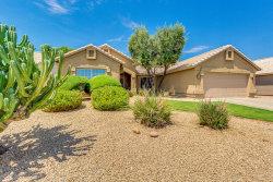 Photo of 2550 N 134th Avenue, Goodyear, AZ 85395 (MLS # 5633908)