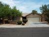Photo of 7132 W Ocotillo Road, Glendale, AZ 85303 (MLS # 5633937)