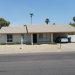 Photo of 18407 N 17th Avenue, Phoenix, AZ 85023 (MLS # 5633946)