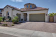 Photo of 4295 E Glacier Place, Chandler, AZ 85249 (MLS # 5633959)