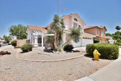 Photo of 4814 E Monte Cristo Avenue, Scottsdale, AZ 85254 (MLS # 5633964)