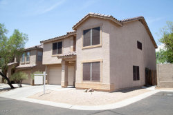 Photo of 7500 E Deer Valley Road, Unit 160, Scottsdale, AZ 85255 (MLS # 5633982)