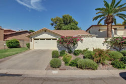 Photo of 5613 S Marine Drive, Tempe, AZ 85283 (MLS # 5634000)