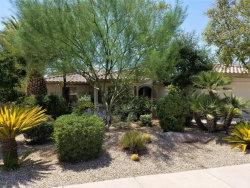 Photo of 20078 N Horse Trail Drive, Surprise, AZ 85374 (MLS # 5634002)