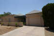 Photo of 4201 W Villa Maria Drive, Glendale, AZ 85308 (MLS # 5634004)