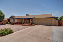 Photo of 5934 S Juniper Street, Tempe, AZ 85283 (MLS # 5634013)