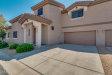 Photo of 15732 N 79th Drive, Peoria, AZ 85382 (MLS # 5634026)