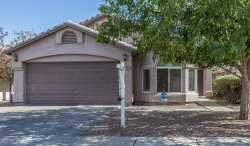 Photo of 8739 E Pinchot Avenue, Scottsdale, AZ 85251 (MLS # 5634033)