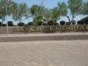Photo of 21392 N Van Loo Drive, Maricopa, AZ 85138 (MLS # 5634037)