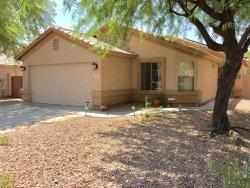 Photo of 13613 W Solano Drive, Litchfield Park, AZ 85340 (MLS # 5634042)