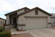 Photo of 9725 W Mountain View Road, Peoria, AZ 85345 (MLS # 5634064)