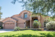 Photo of 1209 N Judd Place, Chandler, AZ 85226 (MLS # 5634066)