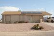 Photo of 10089 W Concordia Drive, Arizona City, AZ 85123 (MLS # 5634068)