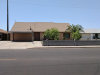 Photo of 5404 N 71st Avenue, Glendale, AZ 85303 (MLS # 5634086)