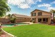 Photo of 7432 W Abraham Lane, Glendale, AZ 85308 (MLS # 5634088)